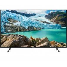 Телевизор SAMSUNG 55RU7172