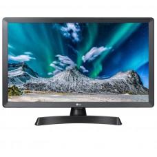 Телевизор LG 24TL510V-PZ