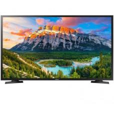 Телевизор SAMSUNG UE32N5372