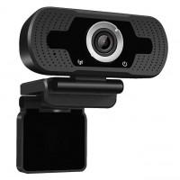 Web-камера AmiBox W8 Full HD
