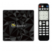 Beelink GT1 Ultimate - Smart TV Box
