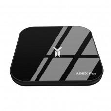A95X PLUS - Smart TV Box