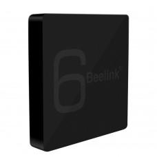 Beelink GS1 6k