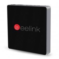 Beelink GT1 - Smart TV Box