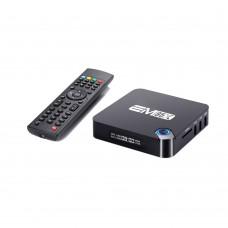EM95X - Smart TV Box