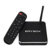 Enybox X2 Amlogic S912