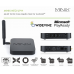 MINIX Neo U9-H - Smart TV Box
