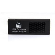 Android TV BOX MK808B Plus