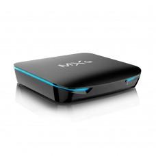 MXQ G12 Smart TV Box
