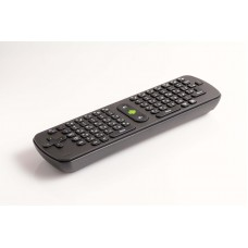 RC11 Air mouse Wireless keyboard
