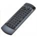 Rii mini i25A - Аэромышь с клавиатурой и микрофоном