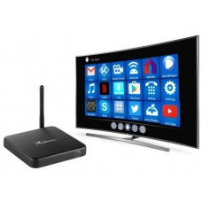Android TV Box X98 PRO