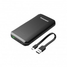 Tronsmart Edge 10000 QC Power Bank Li-pol 10000 mAh Black