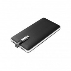 Tronsmart Prime Power Bank 10000mAh Black