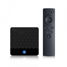 X88 Mini - Smart TV Box