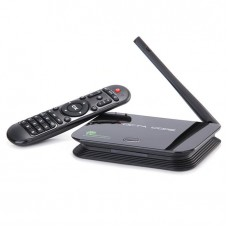 TV Box Z4 RK3368