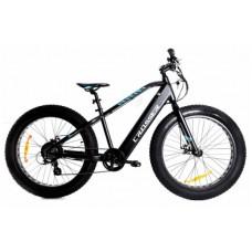 Crosser E-Fat Bike 26''