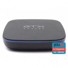 Geotex GTX-R1i