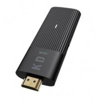 MECOOL KD1 2/16 GB