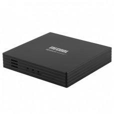 MECOOL KT1 2/16 GB