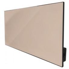 Керамический обогреватель панельный Emby СН-800 на 15 кв.м