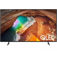 Телевизор SAMSUNG QE65Q60R