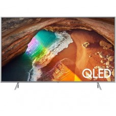 Телевизор SAMSUNG QE65Q64R