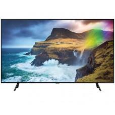 Телевизор SAMSUNG QE65Q70R