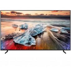 Телевизор Samsung QE82Q950R