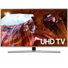 Телевизор SAMSUNG UE50RU7472