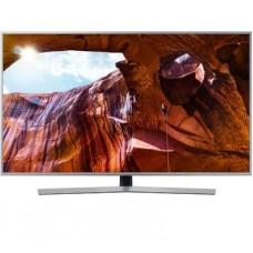 Телевизор SAMSUNG UE-55RU7452