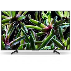 Телевизор SONY KD55XG7096
