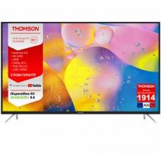 Телевизор Thomson 55UE6400