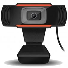 WEB-камера AmiBox Full HD 1080P