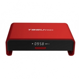 Купить Sunvell T95U Pro Android TV Box