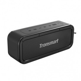 Tronsmart Element Force Waterproof
