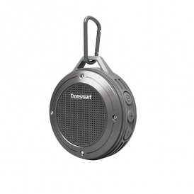 Tronsmart Element T4