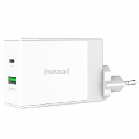 Tronsmart W2DT 48W USB PD Wall Charger with Quick