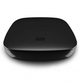Xiaomi Mi Box 0 Int. Edition
