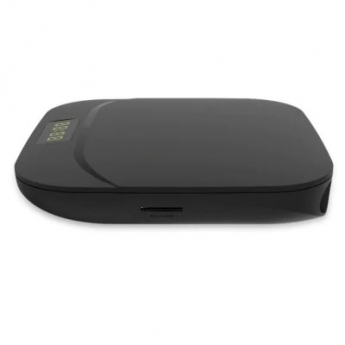 Smart tv box AmiBox Tap Pro настройка