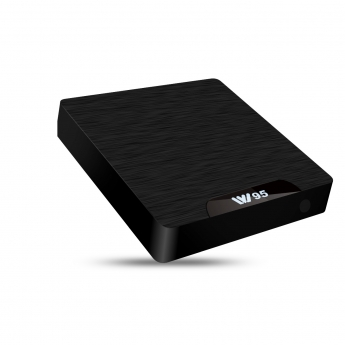 Android tv box Beelink W95 купить