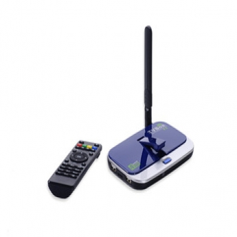 Android tv box CS928 RK3288 купить