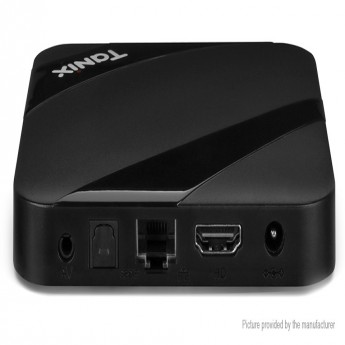 Android tv box Tanix TX3 Max купити