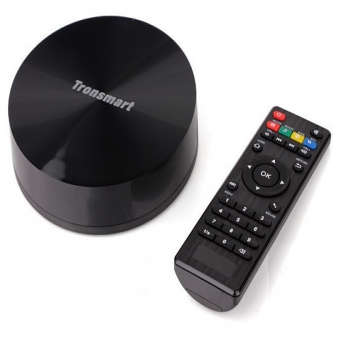 Tv box Tronsmart Vega S89 Elite цiна