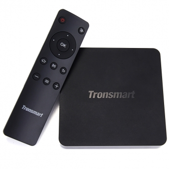 Tv box Tronsmart Vega S95 Telos цена