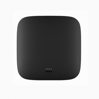 Смарт приставка Xiaomi Mi Box 3 International Edition отзывы