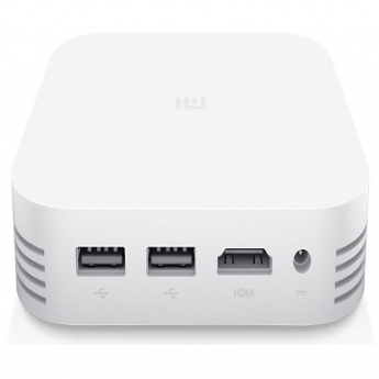 Android tv box Xiaomi Mi TV Box 3 купить