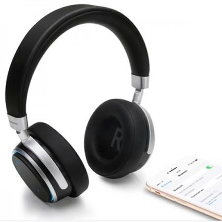 Tronsmart Arc - Купити бездротові блютуз навушники. Найкраща ціна b8a877a207e37