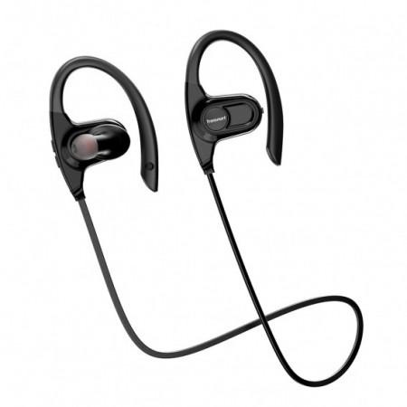 Tronsmart Encore Hydra - Купити бездротові блютуз навушники. Найкраща ціна c62c968d05833