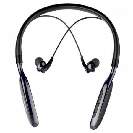 Tronsmart Encore S4 - Купити бездротові блютуз навушники. Найкраща ціна fcf47be0df5ab